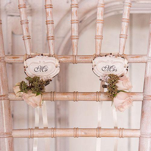 Tmx 1419810612434 9857 08 Ishabby Chic Hook Set With Mr And Mrs Insc Boston wedding favor
