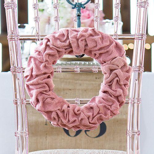 Tmx 1419811235229 9572 92 Iruffled Burlap Wreath5061e9b06565542ddb19 Boston wedding favor