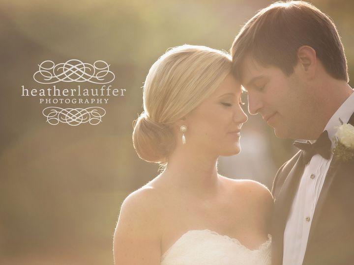 Tmx 1396962409217 Hlauffermeredithwedding465w Charlotte, North Carolina wedding beauty