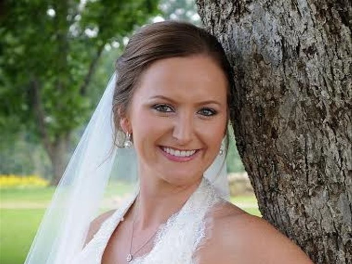 Tmx 1396962469354 Unnamed  Charlotte, North Carolina wedding beauty