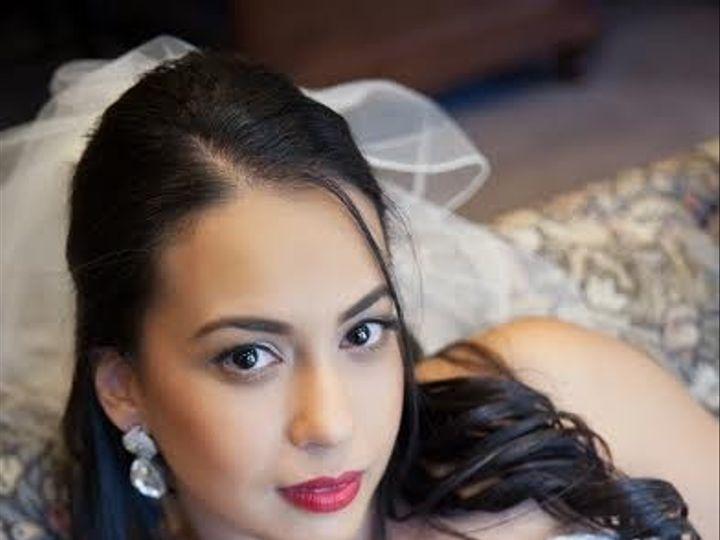 Tmx 1396962472207 Unnamed  Charlotte, North Carolina wedding beauty