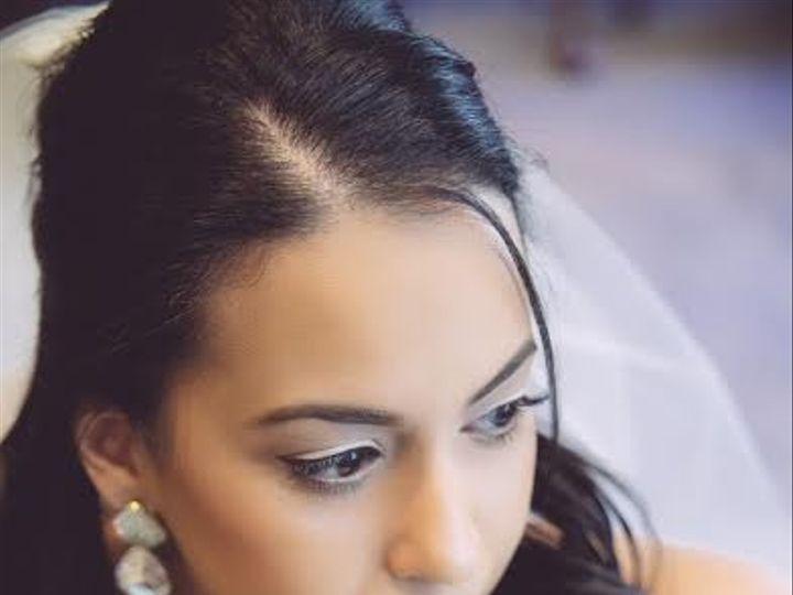 Tmx 1396962475098 Unnamed  Charlotte, North Carolina wedding beauty