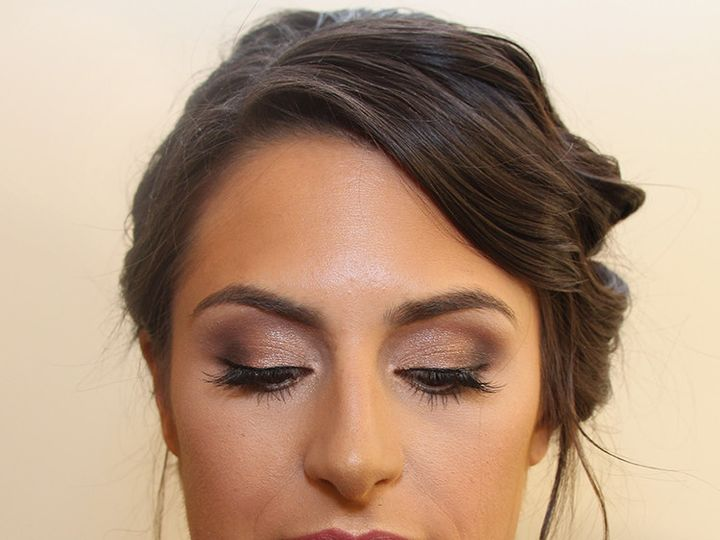 Tmx 1509477196791 Alex3 Charlotte, North Carolina wedding beauty