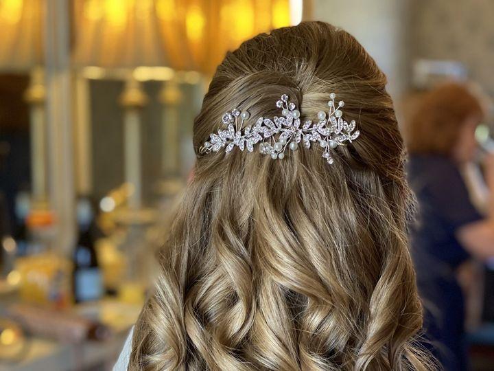 Tmx File 005 51 681401 160857376521752 Charlotte, NC wedding beauty