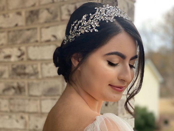 Tmx File 011 51 681401 160857376749002 Charlotte, NC wedding beauty
