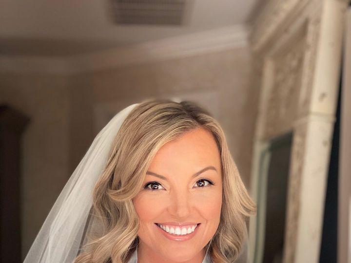 Tmx File 023 51 681401 160857377927385 Charlotte, NC wedding beauty