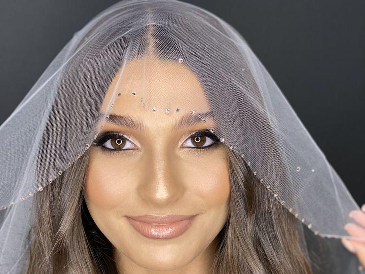 Tmx File 026 51 681401 160857378453497 Charlotte, NC wedding beauty