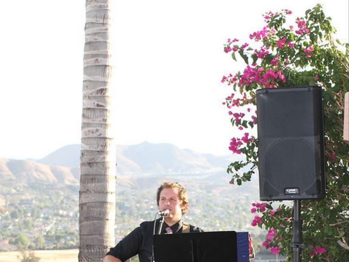 Tmx 1440378422482 To Tim6 Santa Barbara, California wedding dj