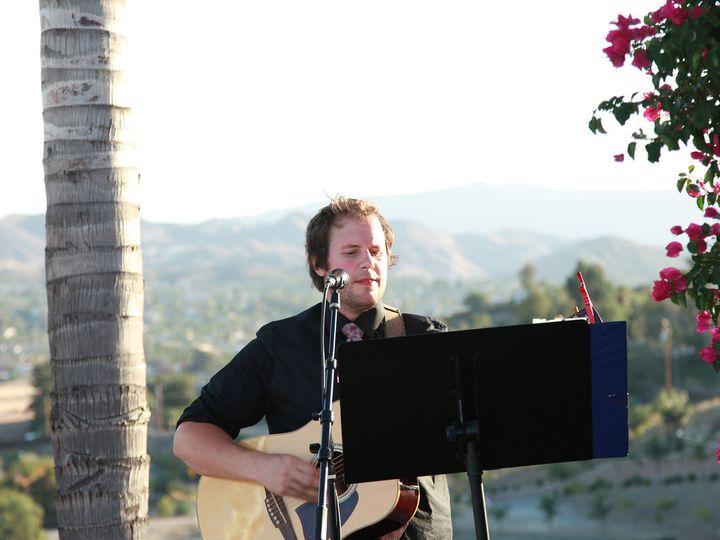 Tmx 1440379546136 To Tim3 Santa Barbara, California wedding dj
