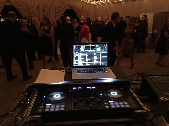 Tmx 1495148559123 Img4235 Santa Barbara, California wedding dj
