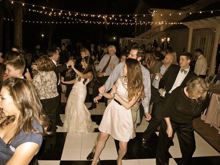 Tmx 1502993925074 Dancing Santa Barbara, California wedding dj