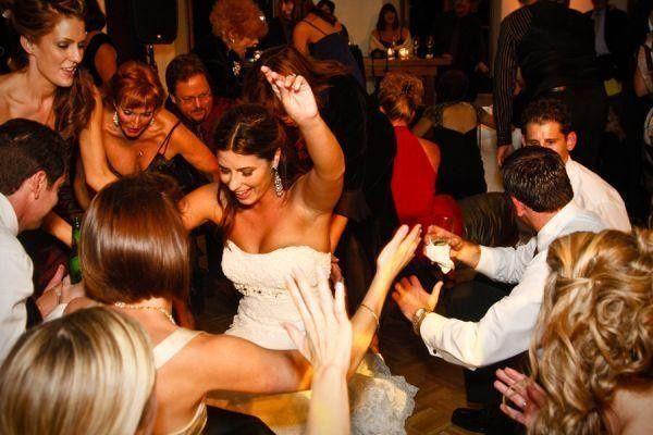 Tmx 1502994075844 Dancing 2 Santa Barbara, California wedding dj