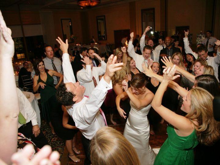 Tmx 1502994358541 Dancing 3 Santa Barbara, California wedding dj
