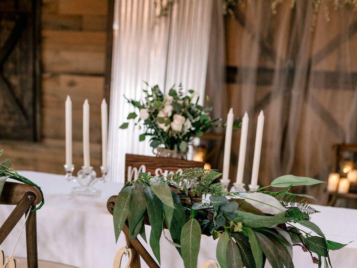 Tmx Mnweddingeventplanner 143 51 1981401 160177785789406 Perham, MN wedding planner