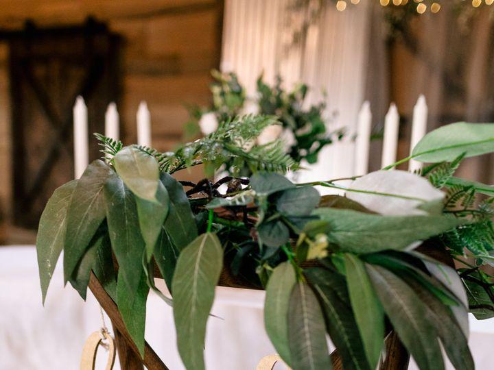 Tmx Mnweddingeventplanner 147 51 1981401 160177786889116 Perham, MN wedding planner