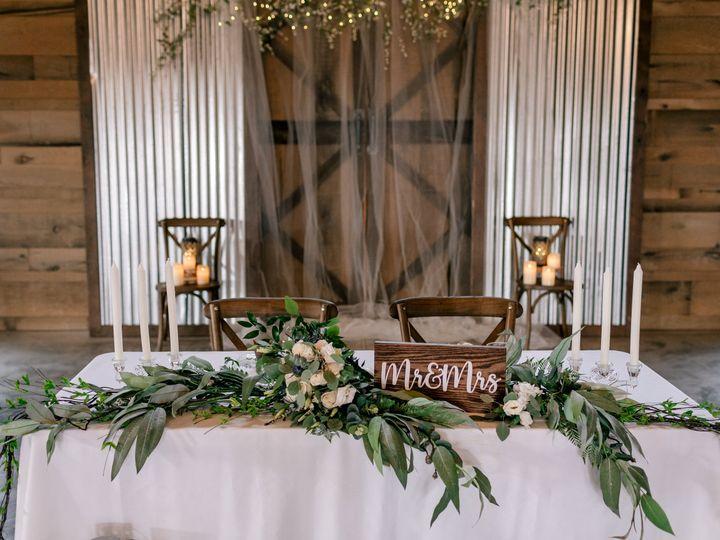Tmx Mnweddingeventplanner 153 51 1981401 160177787277299 Perham, MN wedding planner