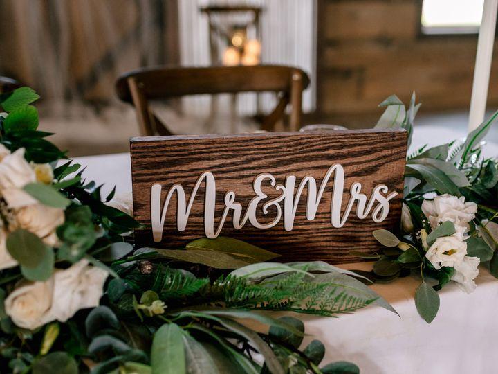 Tmx Mnweddingeventplanner 155 51 1981401 160177786945864 Perham, MN wedding planner