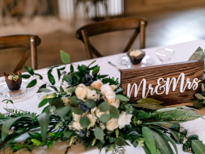 Tmx Mnweddingeventplanner 161 51 1981401 160177788132387 Perham, MN wedding planner