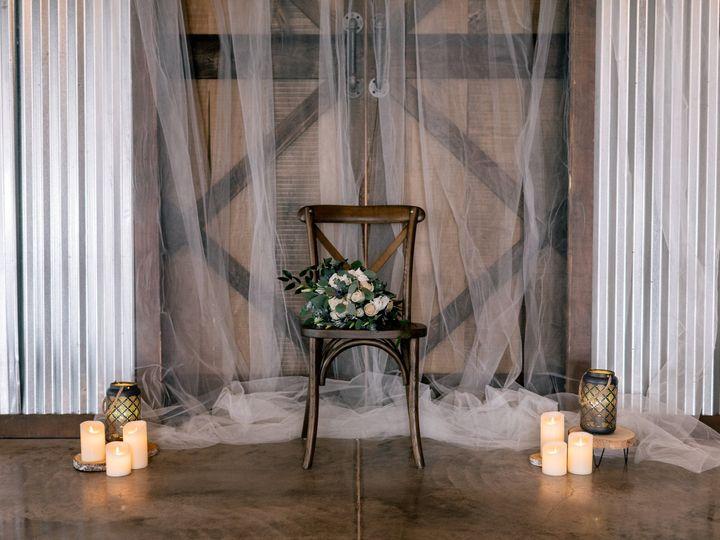 Tmx Mnweddingeventplanner 53 51 1981401 160177779675071 Perham, MN wedding planner