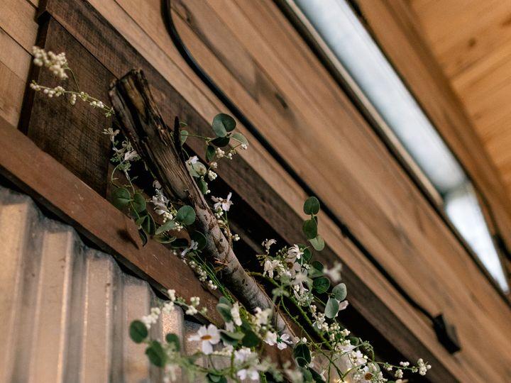 Tmx Mnweddingeventplanner 65 51 1981401 160177780454043 Perham, MN wedding planner