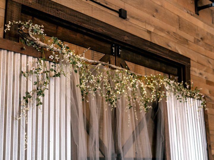Tmx Mnweddingeventplanner 69 51 1981401 160177781722263 Perham, MN wedding planner