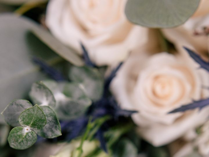Tmx Mnweddingeventplanner 97 51 1981401 160177783887167 Perham, MN wedding planner