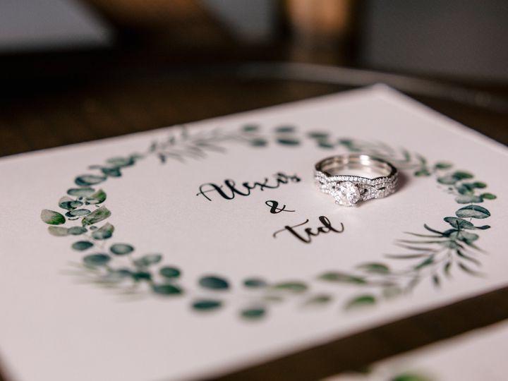 Tmx Mnweddingeventplanner 99 51 1981401 160177784016821 Perham, MN wedding planner