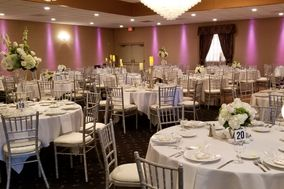 The Normandy Banquet and Event Center