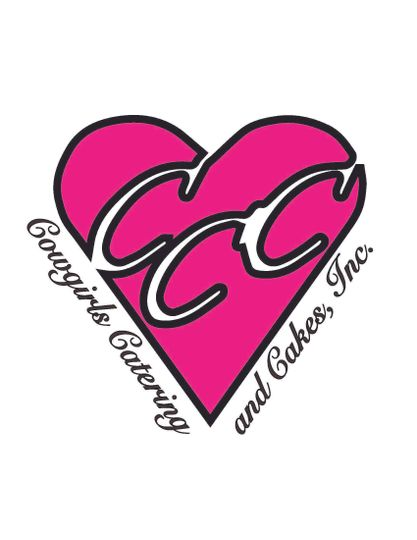 5859b9b017e60594 CCC Logo
