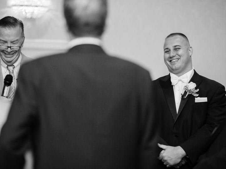 Tmx 0033 51 1922401 158276785576523 Hillsborough, NJ wedding officiant
