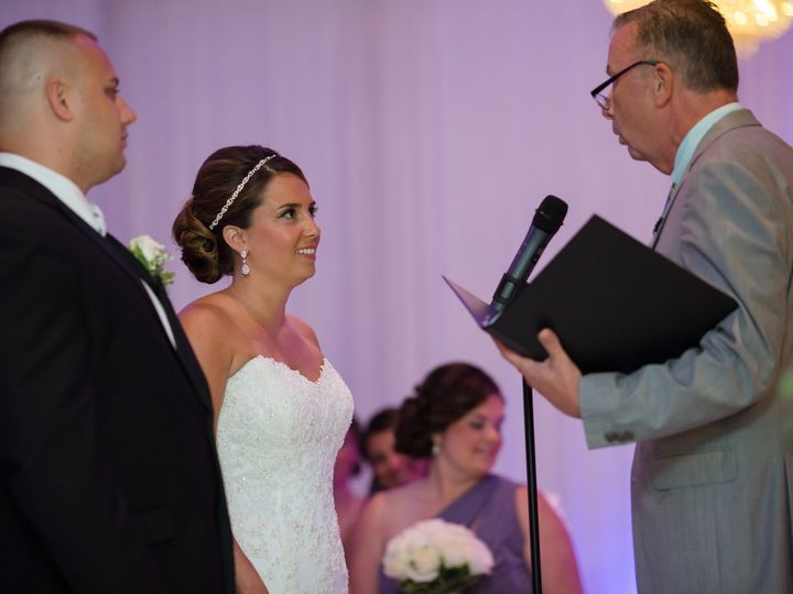 Tmx 0452 51 1922401 158276709525991 Hillsborough, NJ wedding officiant