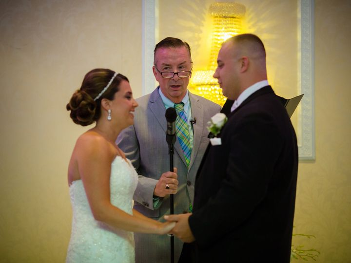 Tmx 0465 51 1922401 158276783517113 Hillsborough, NJ wedding officiant
