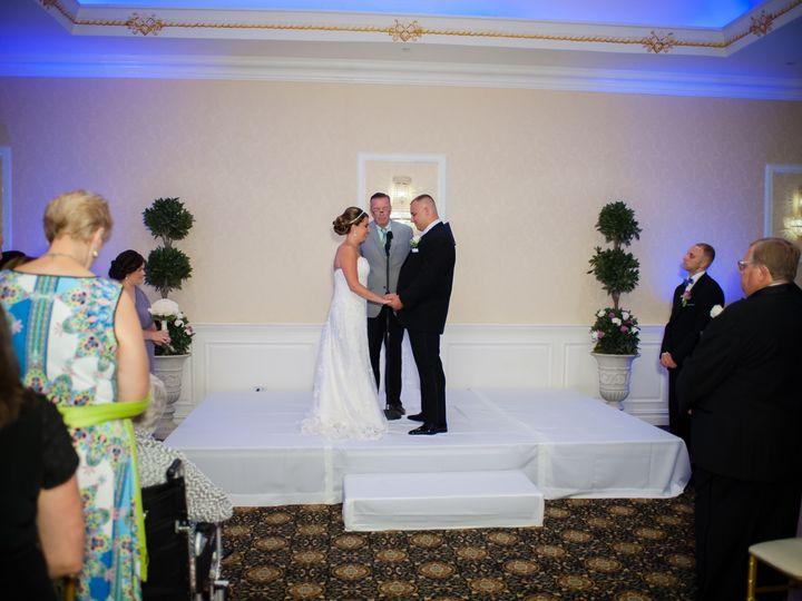 Tmx 0480 51 1922401 158276788658578 Hillsborough, NJ wedding officiant