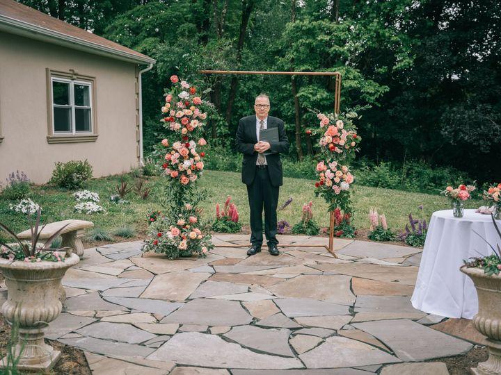 Tmx 1pc00065 Edited 51 1922401 162393670153061 Hillsborough, NJ wedding officiant