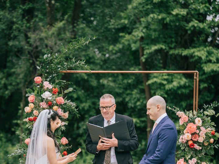 Tmx 2pc09324 Edited 51 1922401 162393671689874 Hillsborough, NJ wedding officiant