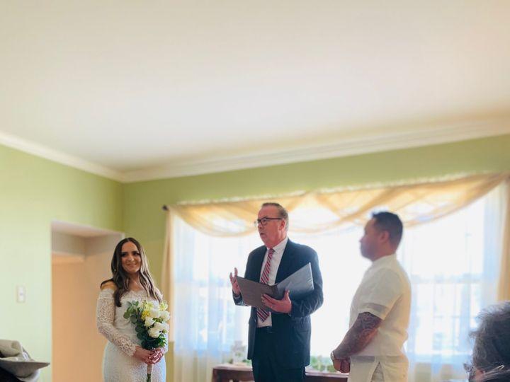 Tmx Img 4282 51 1922401 161729951627679 Hillsborough, NJ wedding officiant