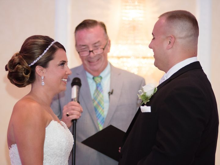 Tmx Melissa Chris May 13 51 1922401 158224039174631 Hillsborough, NJ wedding officiant
