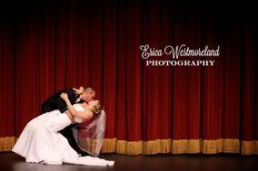 Erica Westmoreland Photography