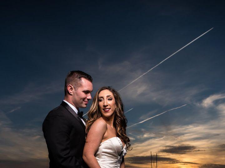 Tmx 0708 51 742401 Summerville, SC wedding planner