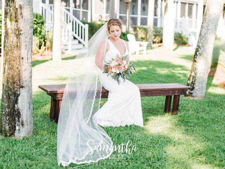 Tmx 1521051132 Ef9215569d24a6a4 1521051129 474ee6020e5ab0d7 1521051118247 4 Suz Katie 333  Summerville, SC wedding planner