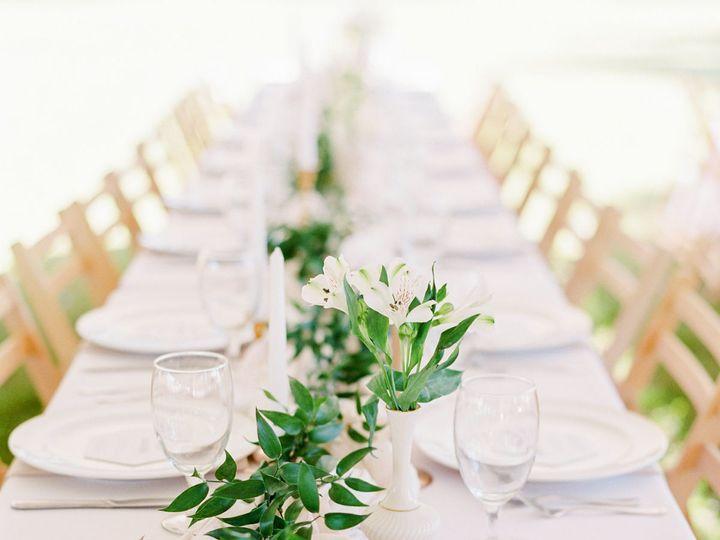 Tmx 1521051312 25a5b9797a7729ba 1521051310 98f6e3821bce9dac 1521051297105 4 Stefanie Kapra Pho Summerville, SC wedding planner