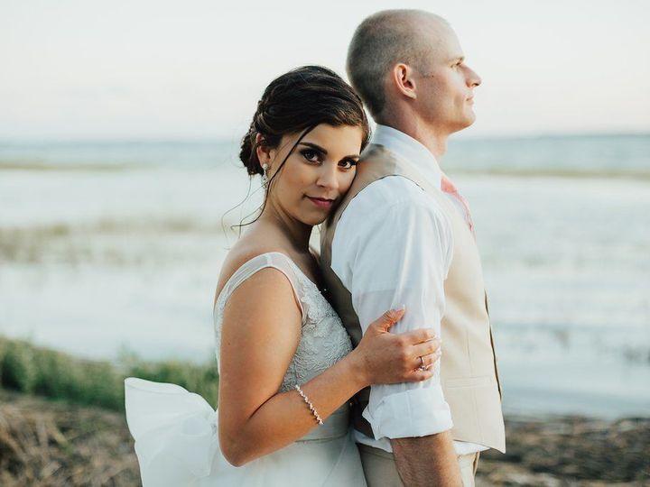 Tmx 1521051483 F95ac96de39d95d4 1521051481 A20821a2afc5ffc3 1521051481673 1 Ashley Patrick 667 Summerville, SC wedding planner