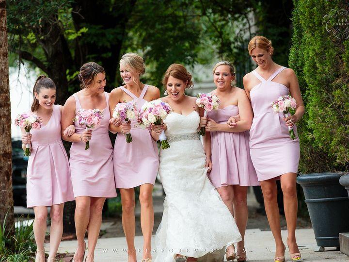 Tmx 1521052411 3c15b9340dcf8b7c 1521052409 B3040c84a0ba7ac9 1521052398588 3 Wedding Photograph Summerville, SC wedding planner