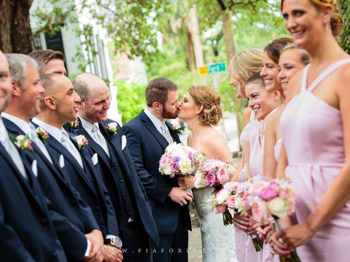 Tmx 1521052411 F7705205e96b2e15 1521052409 Dc996907612c6333 1521052398589 4 Wedding Photograph Summerville, SC wedding planner