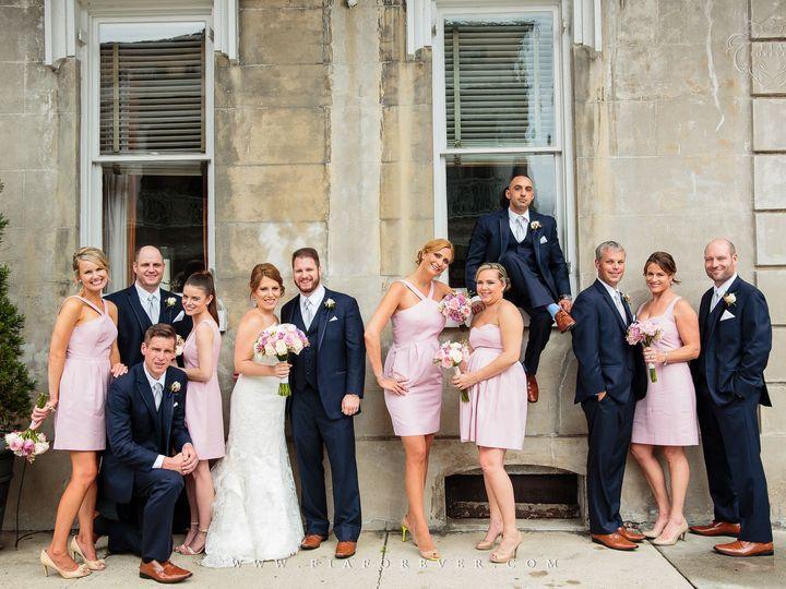Tmx 1521052414 5c7bca85714a9759 1521052412 F4037d5e49f7fbf1 1521052398590 8 Wedding Photograph Summerville, SC wedding planner