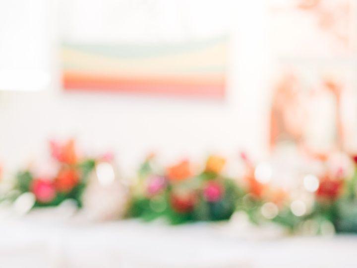 Tmx 172a4011 Copy 51 742401 157797925840583 Summerville, SC wedding planner