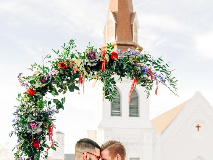 Tmx 1u7a6049 Copy 51 742401 157797923238441 Summerville, SC wedding planner