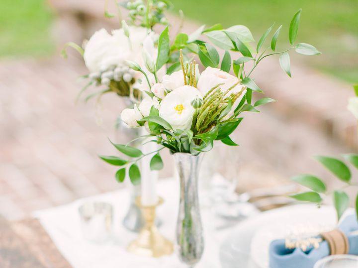 Tmx 2e7a5388 51 742401 Summerville, SC wedding planner