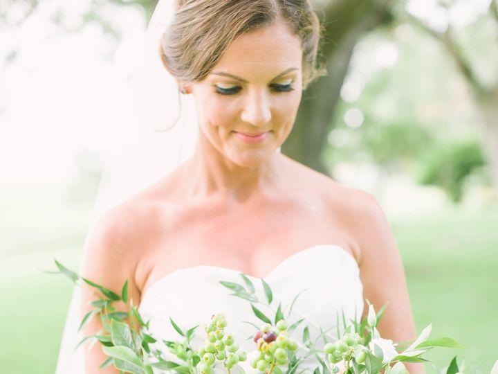 Tmx 2e7a5406 51 742401 Summerville, SC wedding planner
