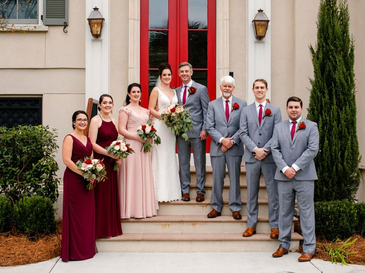 Tmx Edge 563 51 742401 Summerville, SC wedding planner